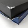 Portfolio box - Classic