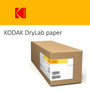 KODAK PROFESSIONAL Inkjet Photo paper, Lustre DL / 255g
