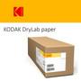 KODAK PROFESSIONAL Inkjet Photo paper, Lustre DL / 255g