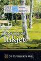 Bockingford® Inkjet Fine Art Paper 190g