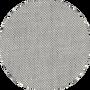 Platno knjigoveško Granite - 2037
