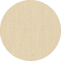 Platno knjigoveško Cream - 2041
