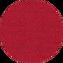 Platno knjigoveško Chilli Red - 1420