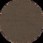 Platno knjigoveško Mocha Brown - 1470