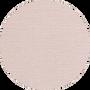 Platno knjigoveško Light Pink - 2608