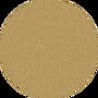 Platno knjigoveško Golden Tan - 1578