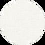 Platno knjigoveško Arctic White - 7010