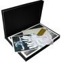 Hahnemühle Photo Rag® 308 gsm A3+/50 Premium