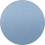 Platno knjigoveško Sky Blue- 2663