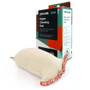 ARCARE specialna blazinica za čiščenje papirja