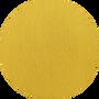 Platno knjigoveško Yellow Amber- 7026