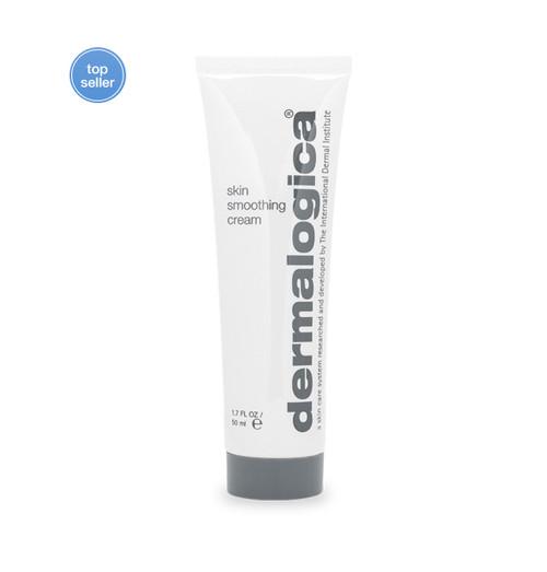 Skin Smoothing Cream 1.7oz