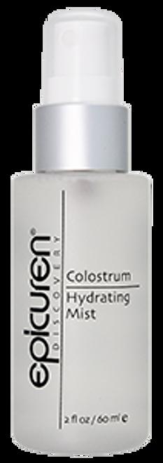 Epicuren Colostrum Hydrating Mist 2oz