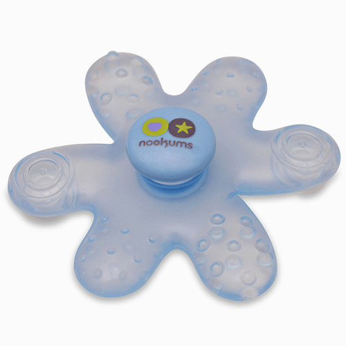 Chillies™ Teether & Icey Pack