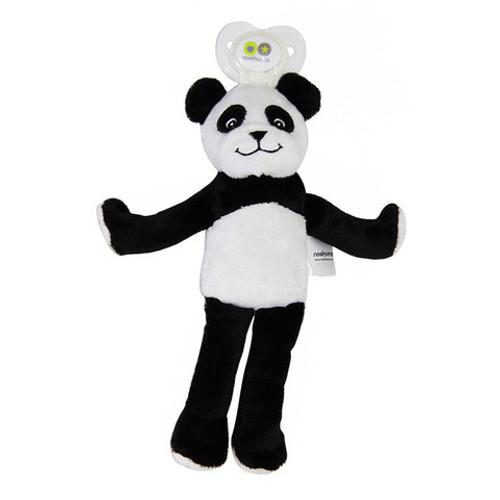 Paisley Panda Lovies™