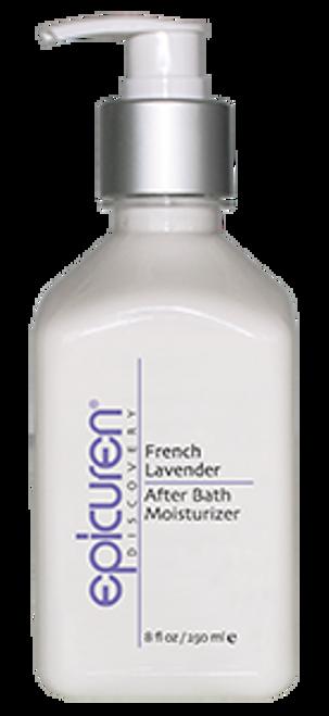 Epicuren French Lavender After Bath