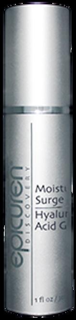 Epicuren Moisture Surge Hyaluronic Acid Gel 1 oz.