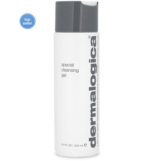 Special Cleansing Gel 8.4oz