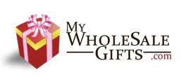 Mywholesalegifts.com