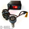 1.4 Digital Complete Kit with Halo or Nimbus [reservation]