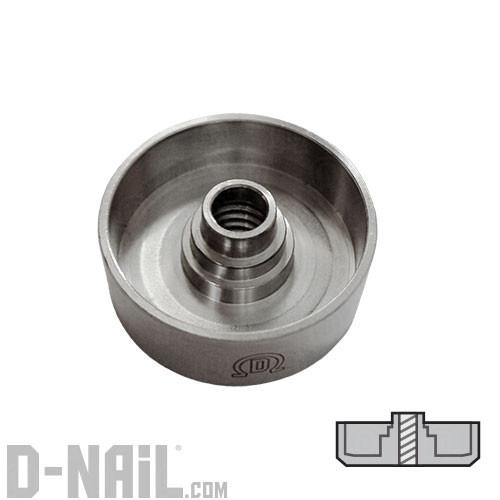 D-NAIL® Titanium HALO™
