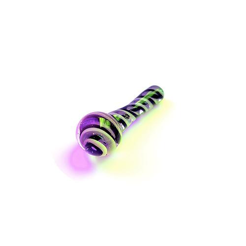 Concave Slurper Valve by Marni420