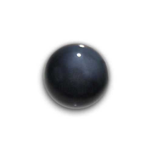 Silicon Nitride Comet Sphere