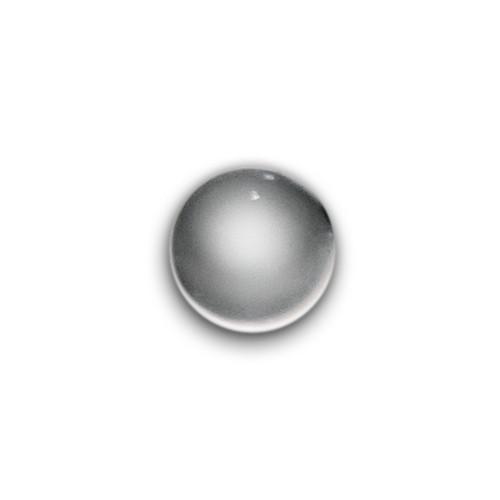 Boro Comet Sphere (10 pack)