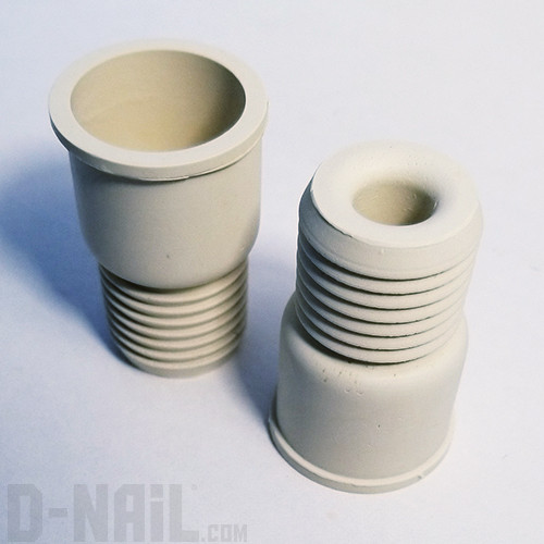 D-NAiL Joint Stopper
