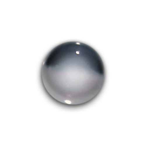 Sapphire Comet Sphere