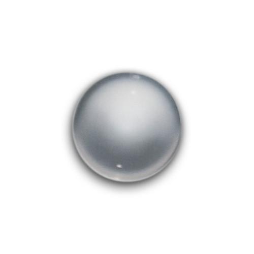 Quartz Comet Sphere