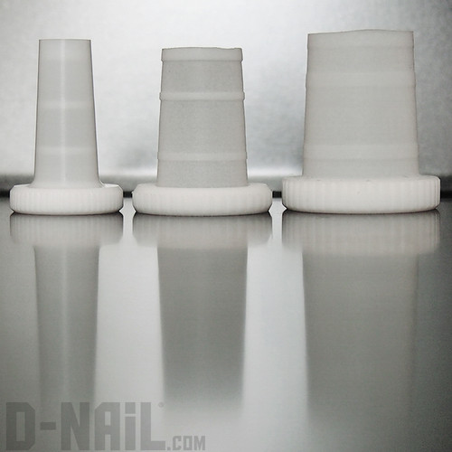 PTFE Joint Protector