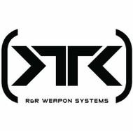 R&R Weapon Systems