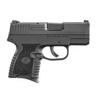 FN 503 Series