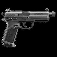 FNX Series