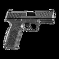 FN 509 Series