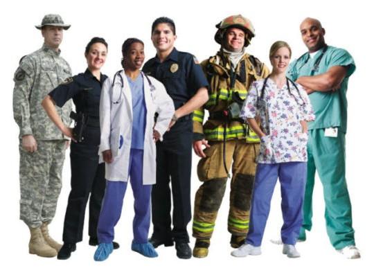 first-responders-image.jpg