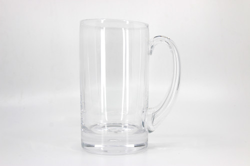 Dartington Crystal 'Exmoor' Pint Tankard