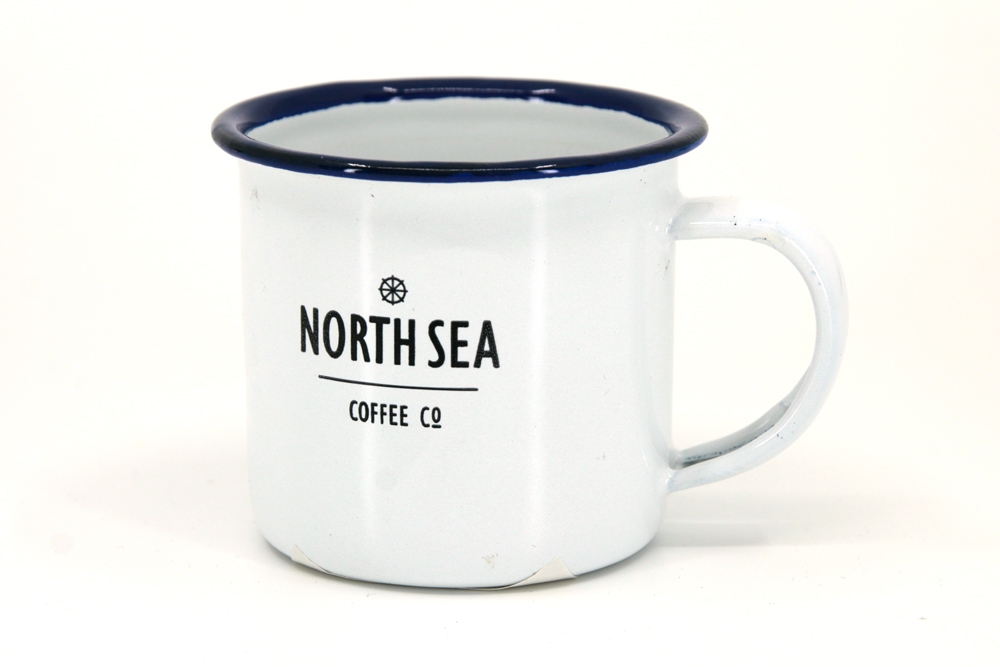 north-sea.jpg