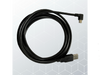 Hydra 6ft Extension Cable
