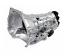 1023 Diesel - DieselSite Legendary 4R100 Heavy Duty Transmission