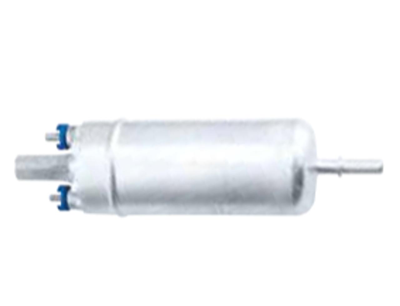 Racor Fuel Transfer Pump Ford Powerstroke 6.4L Diesel 08-10 F-Series