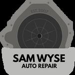 Sam Wyse Auto