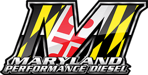 Maryland Performance Diesel