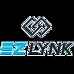 EZ-LYNK