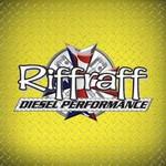 Riffraff Diesel