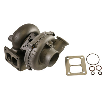 BD Diesel Exchange Turbo DI TP38 Pick-up W/O Pedestal | 94-97 7.3 Powerstroke