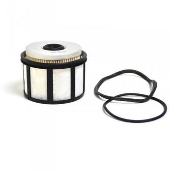 Racor Fuel Filter (PFF4596) | 99-03 7.3L PowerstrokeOEM Part Number: FD4596