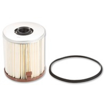 Racor OBS Fuel Filter (PFF4595) | 94-97 7.3L Powerstroke Racor is the OEM manufacturer for the Motorcraft filters FD4596.