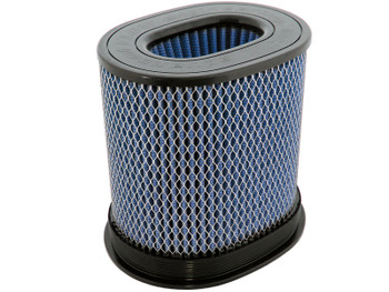 AFE - Momentum HD Replacement Filters | 00-03